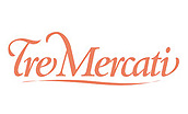 Tre Mercati Logo