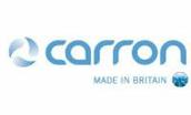 Carron Logo