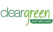 Cleargreen Logo