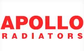 Apollo Radiators Logo