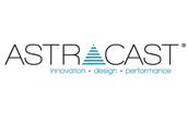 Astracast Logo