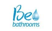 Beo Bathrooms Logo